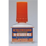 T-105 Mr. Retarder mild (40 ml)