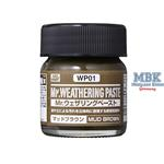 Weathering Paste Mud Brown / 40ml