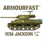 M36 Jackson (2er Set)