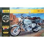 Honda CB750 Four Motorbike  1:8