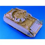 M2 Bradley ERA Set