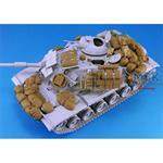 M60A1 Stowage Set