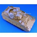 M2A3 Conversion Set