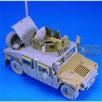 M1151 Humvee Conversion set