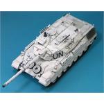 Leopard 1A5DK UN Version Conversion set