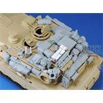 M1A1/A2 Tank Stowage set III