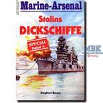 Stalins Dickschiffe