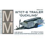 WTCT-6 Trailer