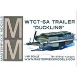 WTCT-6A  Trailer