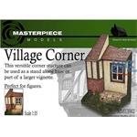 Village Corner 1:35