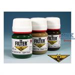 P247 Allied Filters Set