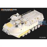AAVP-7A1 RAM/RS (für HobbyBoss HB82415)