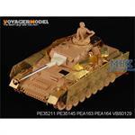 Panzer.IV Ausf.J \