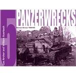 Panzerwrecks #5