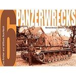 Panzerwrecks #6