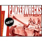 Panzerwrecks #7 - Ostfront
