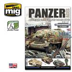 Panzer Aces No.53