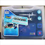 Basic Airbrush Set mit Kompressor
