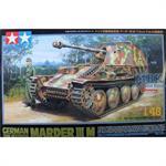 Panzerjäger Marder III M