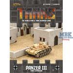 Panzer III (Erweiterungspack)