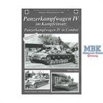 Tankograd Wehrmacht Special Panzer IV