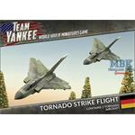 Team Yankee: Tornado Strike Flight