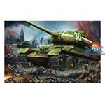 """T-34/85 Model 1944 """"Factory No 183"""""""
