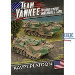 Team Yankee: AAVP-7 Platoon