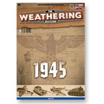 The Weathering Magazine No.11