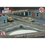 Team Yankee: Concrete Walls