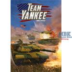 Team Yankee -  World War III