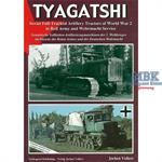 Tankograd - Tyagatshi