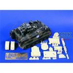M981 FIST M113 Conversion Kit