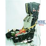 F-18 Hornet Ejection Seat 1:32