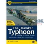 The Hawker Typhoon. A Complete Guide
