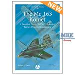 Messerschmitt Me 163 Komet - A Detailed Guide