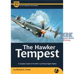 The Hawker Tempest