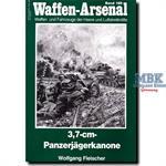 Panzerjägerkanone 37