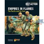 Bolt Action: Empires in Flames: The Pacific