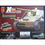 Xtreme Modelling #16 - deutsch