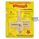 Super Cutting Compass (Kreisschneider)