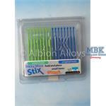Sticky Micro Stix