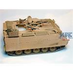 M113 ZELDA includes A19
