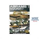 Abrams Squad #09