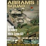 Abrams Squad #10