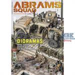 Abrams Squad #26