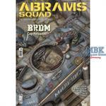 Abrams Squad #27