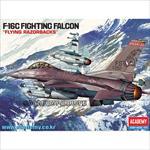 F-16C \