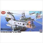 CH/HH-46D Sea Knight
