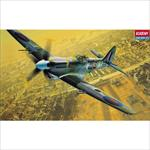 Spitfire Mk.14E